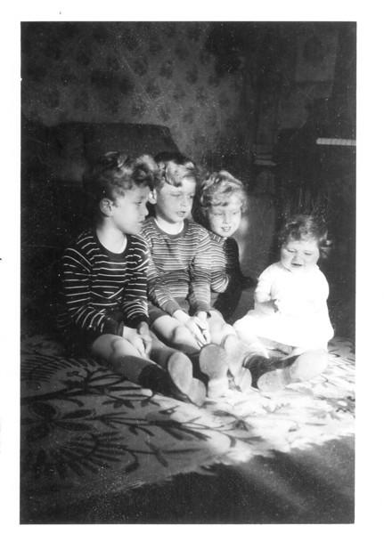 demos children feb 1939 2