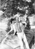Lynn and Jos autumn summer 1974 bw2