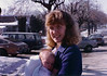 tracy marcusen gentry and ashleigh gentry 1991