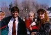 chad and sharon marcusen cody left jacob right 1991 sm