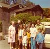 Menlo Park, 1972