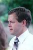 Todd Marcusen august 1993 2 sm
