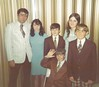 1974 jan viola baptism