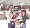 1975 4 doug diana mike marianne