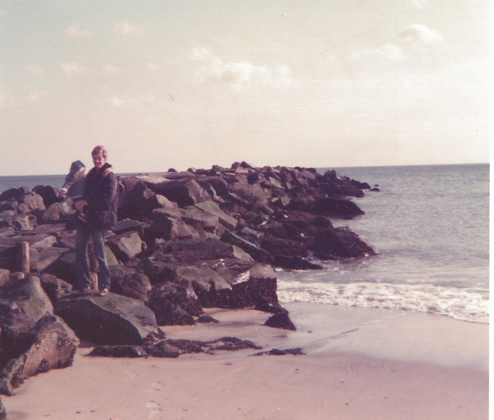 1975 1 atlantic