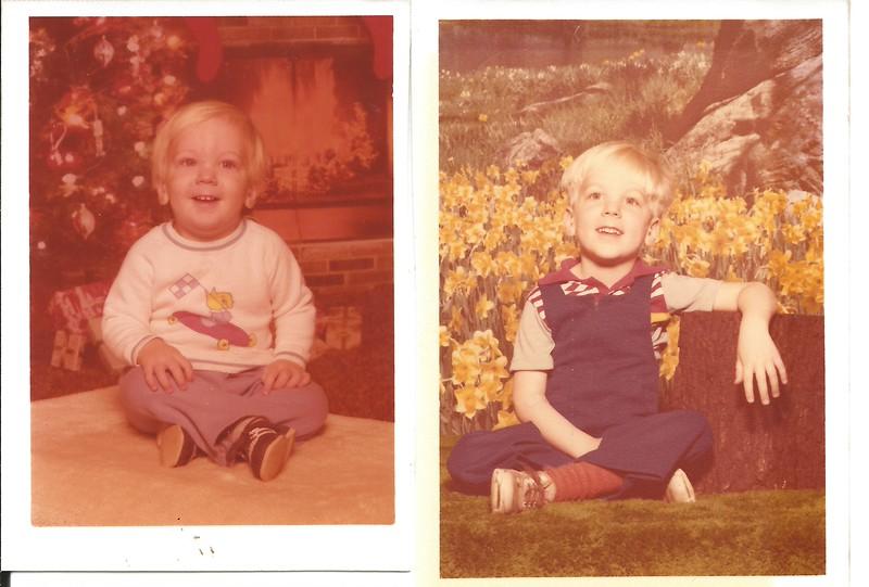 1976 77 doug