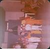 1976 Rescanned by STeve_00003A