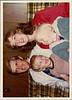 1976 Rescanned by STeve_00004A