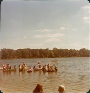 1977 Stay Scanned by Steve_00020A