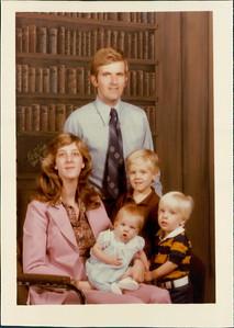 1977 Stay Scanned by Steve_00026A