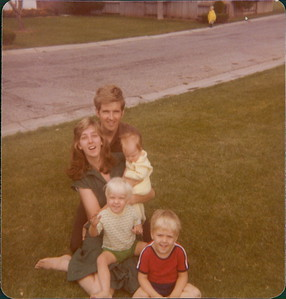 1977 Stay Scanned by Steve_00021A