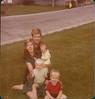1977 Stay Scanned by Steve_00021A