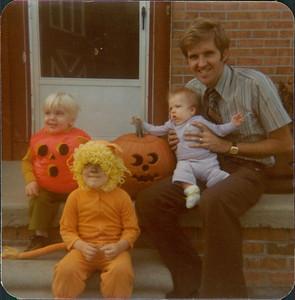 1977 Rescanned by Steve_00001A