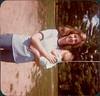 1977 Stay Scanned by Steve_00017A