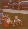 1977 Stay Scanned by Steve_00022A