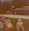 1977 Stay Scanned by Steve_00023A