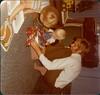 1977 Stay Scanned by Steve_00028A