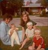 1977 Stay Scanned by Steve_00024A