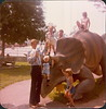 1977 Rescanned by Steve_00003A