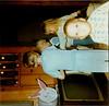 1980 Scanned by Steve_00002A