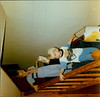 1980 Scanned by Steve_00004A