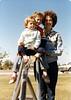 1980 diana marianne martha