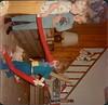 1980 Rescanned by Steve_00010A