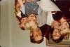 1980 Rescanned by Steve_00004A