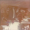 1982 Rescanned by Steve_00002A