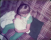 1984 Scanned by Steve and 1st two from 1976_00005A