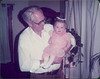 1984 Scanned by Steve and 1st two from 1976_00020A