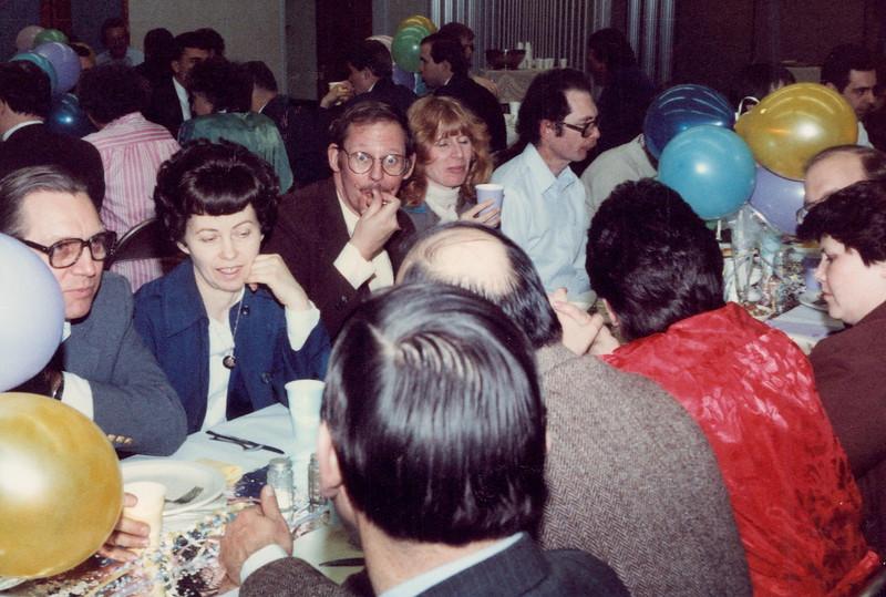 1987 (9)