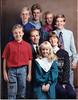 1992 family photo
