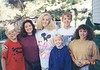 1993 Scans (5)