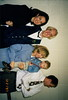 1997 Oct to Dec Mikes Wedding_00016A