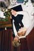 1997 Oct to Dec Mikes Wedding_00009A