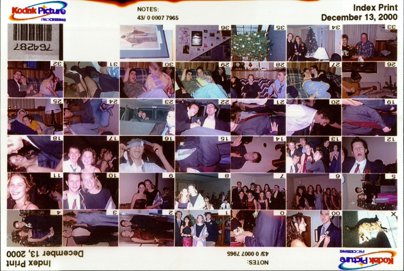 2000 Scans by Steve_00001A