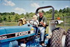 Dec 2000 to Jun 2001 Scanned by Steve_00015A