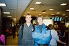 2003 Scans by Steve_00003A