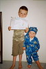 2005 Scanned by Steve_00007A