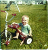 doug tricycle July 76 4