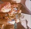 1977 Stay Scanned by Steve_00001A