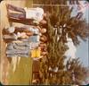 1977 Stay Scanned by Steve_00013A