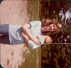 1977 Stay Scanned by Steve_00018A