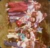 1977 Stay Scanned by Steve_00010A