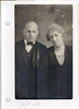 richard william summers and second wife nellie