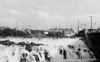 Idaho falls 1936