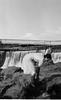 Veda Idaho Falls 1936