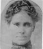 Amelia Rawson