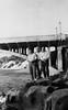 Lorin, Maurice, Clarence Idaho Falls 1936